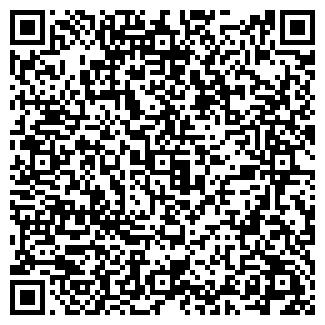 QR-код с контактной информацией организации ЧП «СПАРК», Частное предприятие