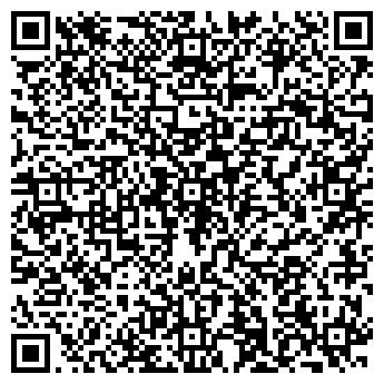 QR-код с контактной информацией организации ЧП Моисеев