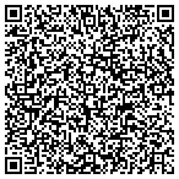 QR-код с контактной информацией организации Общество с ограниченной ответственностью Сфера Комфорта, НПП ООО