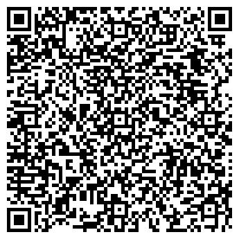 QR-код с контактной информацией организации Общество с ограниченной ответственностью ООО «Имак-Восток»