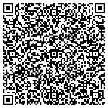 QR-код с контактной информацией организации Интернет-магазин Rezka