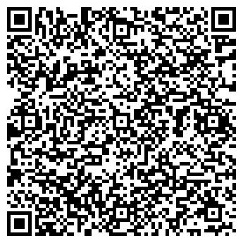 QR-код с контактной информацией организации Общество с ограниченной ответственностью Gold gepard