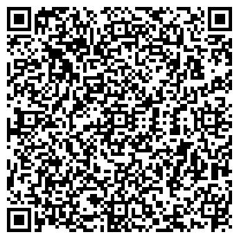 QR-код с контактной информацией организации «ОГМ Рем-сервіс» ПП