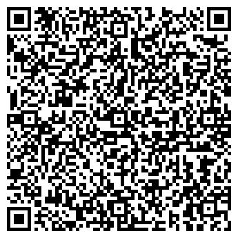 QR-код с контактной информацией организации Общество с ограниченной ответственностью ЛЕВА Украина