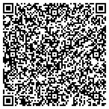 QR-код с контактной информацией организации Общество с ограниченной ответственностью ООО «Тапфло»