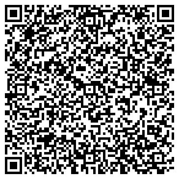 QR-код с контактной информацией организации Частное предприятие ЧП «Теплотехспецмонтаж»