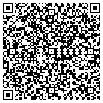 QR-код с контактной информацией организации ЧП «СОВТЕРМ»