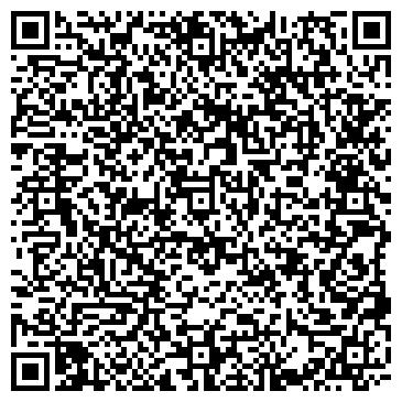 QR-код с контактной информацией организации Общество с ограниченной ответственностью ОПЭКС Энергосистемы ООО НПП