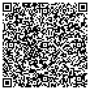 QR-код с контактной информацией организации Субъект предпринимательской деятельности ФОП Омельченко О. О.
