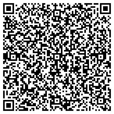 """QR-код с контактной информацией организации ООО """"ТД """"Армада ЛТД"""""""