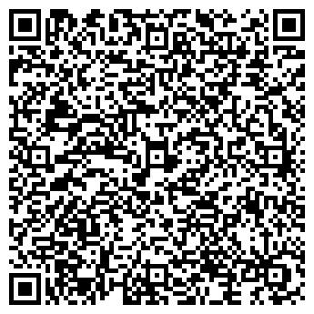 QR-код с контактной информацией организации СПД Богорский С.Н.