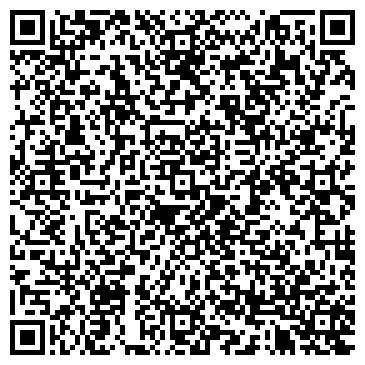 QR-код с контактной информацией организации Общество с ограниченной ответственностью ЧП Жогло Сергей Юрьевич