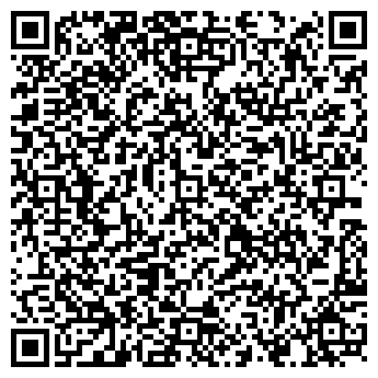 QR-код с контактной информацией организации НПФ КОРБА