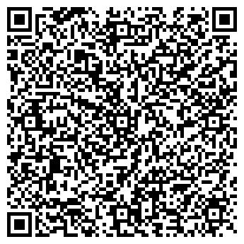 QR-код с контактной информацией организации Optostroy