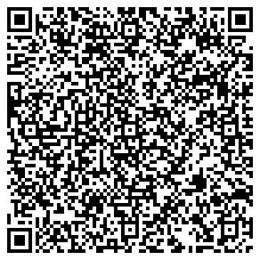 """QR-код с контактной информацией организации ООО НПКФ """"Тех-Ин Про"""""""
