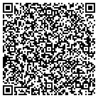 QR-код с контактной информацией организации Частное предприятие ЧП Локтин А. Г.