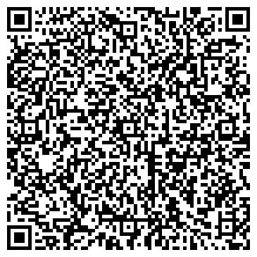 QR-код с контактной информацией организации Общество с ограниченной ответственностью ООО УкрСтанок