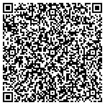 QR-код с контактной информацией организации Субъект предпринимательской деятельности ЧП Митенков О. А.