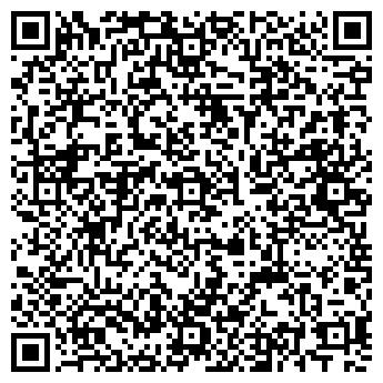 QR-код с контактной информацией организации Либорский, ЧП