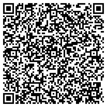 QR-код с контактной информацией организации Никогазсервис