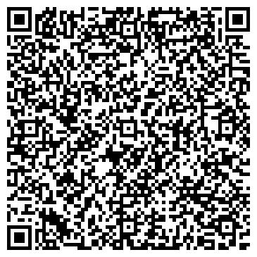 """QR-код с контактной информацией организации ООО """"Станис"""""""