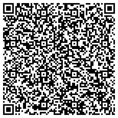 """QR-код с контактной информацией организации ООО """"НПК """"Центр САПР-Запорожье"""""""