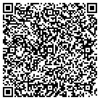 """QR-код с контактной информацией организации ООО """"Евровудекс"""""""