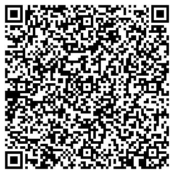 QR-код с контактной информацией организации ОФСНАБ