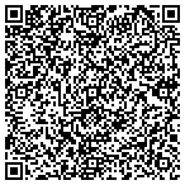 QR-код с контактной информацией организации Общество с ограниченной ответственностью ТОВ, ТВК «НОВА»