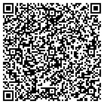 """QR-код с контактной информацией организации ООО """"ТВК """"НОВА"""""""