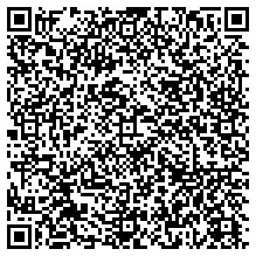 QR-код с контактной информацией организации Общество с ограниченной ответственностью ЛИВИНИ сантехника оптом