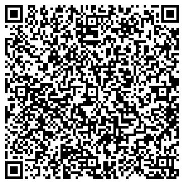 QR-код с контактной информацией организации ЧП Сервисная фирма «АСТА»
