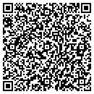 QR-код с контактной информацией организации ЧП СС. СР.