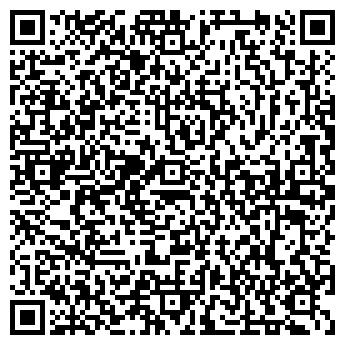 QR-код с контактной информацией организации Частное предприятие ЧП Войтович