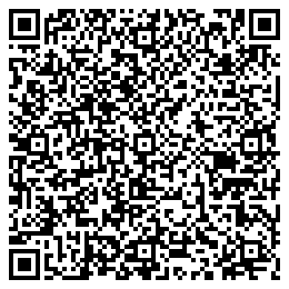 QR-код с контактной информацией организации 1102907