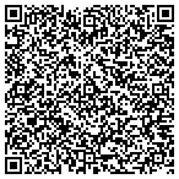 """QR-код с контактной информацией организации Общество с ограниченной ответственностью ООО ПП """"Компрессор"""""""