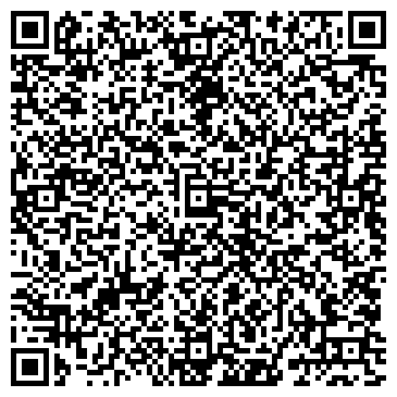 QR-код с контактной информацией организации ФЛП Самойленко Ирина Станиславовна