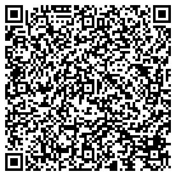 """QR-код с контактной информацией организации Общество с ограниченной ответственностью ИПТОВ """"ИНПРОМ"""""""