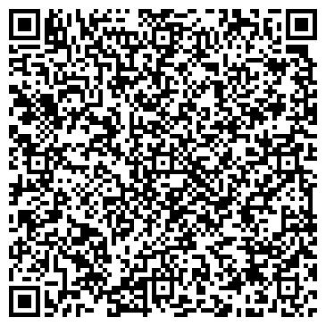 QR-код с контактной информацией организации ЭНЕРГОАУДИТ ПЛЮС, ООО