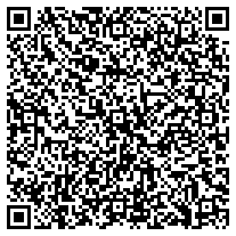 QR-код с контактной информацией организации ЭИС И КО.