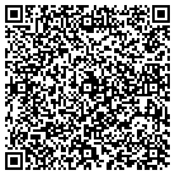 QR-код с контактной информацией организации Свит ворит, ООО