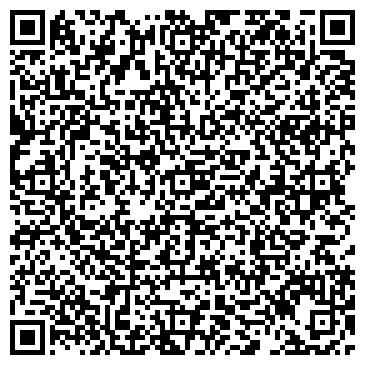 QR-код с контактной информацией организации ООО «КПД Инжиниринг», Общество с ограниченной ответственностью