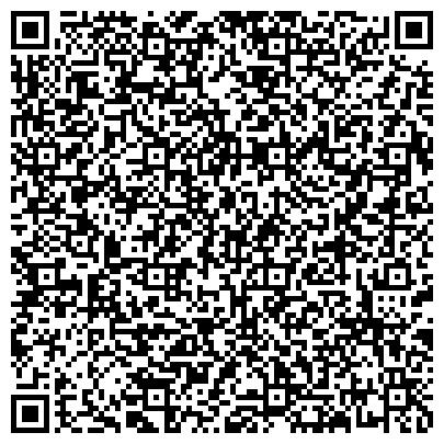 QR-код с контактной информацией организации ООО «Гармония-Технофильтр»
