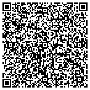 QR-код с контактной информацией организации Тур, СП