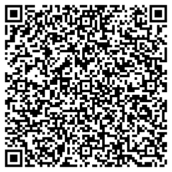 QR-код с контактной информацией организации Битум, ЧП