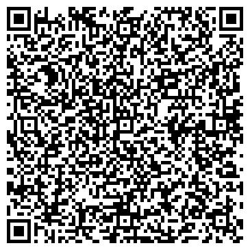 QR-код с контактной информацией организации Новый Мир, ООО ТПК
