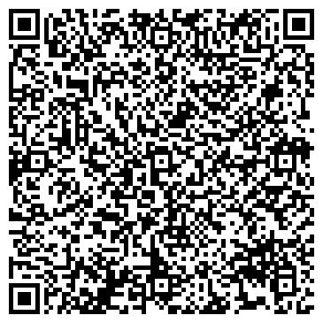 QR-код с контактной информацией организации Новиков В.Е, ЧП