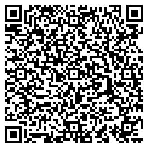 QR-код с контактной информацией организации Брикпром, ЧП