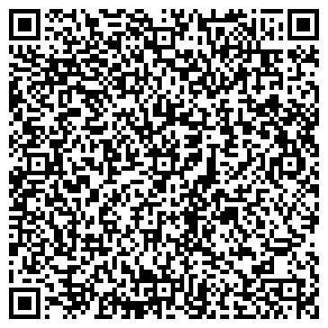 QR-код с контактной информацией организации Селектрон Украина, ООО
