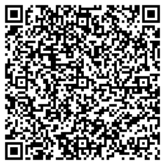 QR-код с контактной информацией организации Автосалон на левобережной, ООО